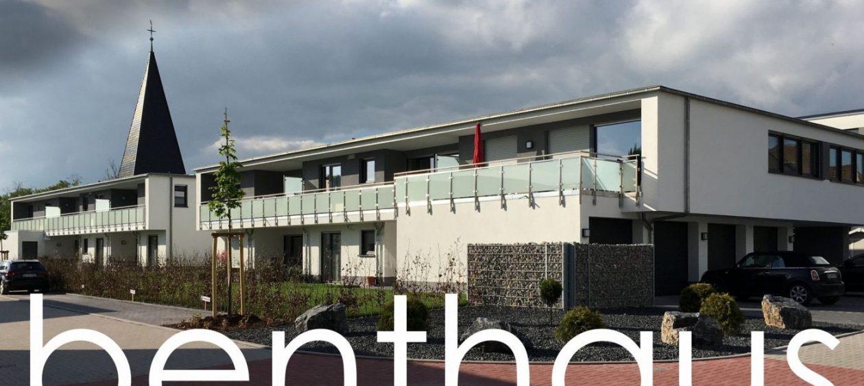 benthaus | immobilien
